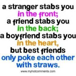 Best friends my favorite quotes about best friends wallpaper and