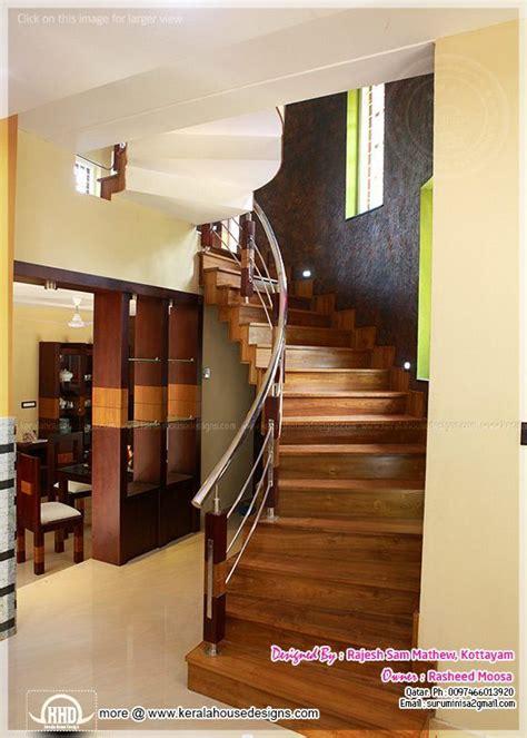 kerala interior design   home interior design