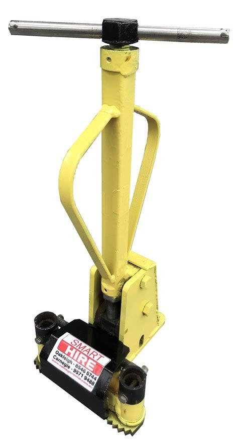 floor hire floor cr carnegie equipment hire