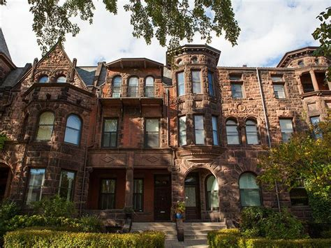 f scott fitzgerald house you could own f scott fitzgerald s house smart news smithsonian