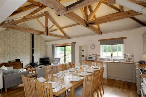 luxury cottages norfolk cranmer country cottages norfolk luxury cottages