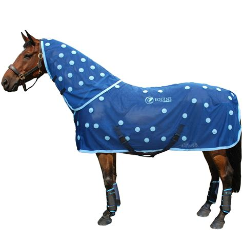 magnetic rug for horses magnetic rug equine magnetix