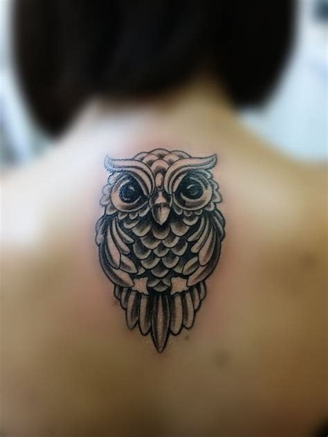 best ink tattoo designs 177 best ink owls images on owls owl