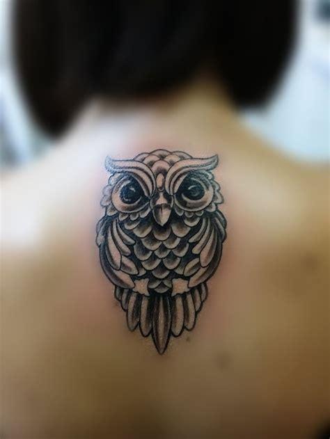 best ink tattoo designs 177 best ink owls images on owls owl