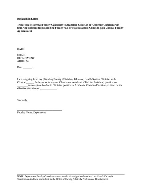 how to write a simple resignation letter dolap magnetband co