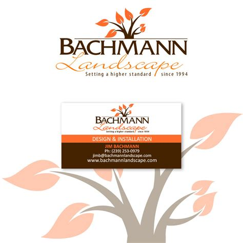 design graphics llc bachmann landscape llc graphic design rgb internet
