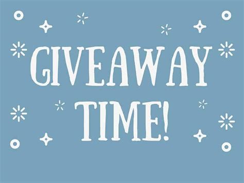 Mommy Giveaways - holle organic infant formula giveaway mommy to max