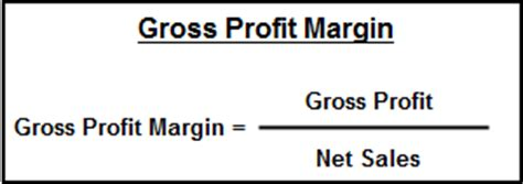 s day gross profit how to work out margin percentage forex trading