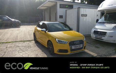 Audi 2 0 Tfsi Remap by Audi S1 2 0t Fsi Ecu Remap Eco Vehicle Tuning