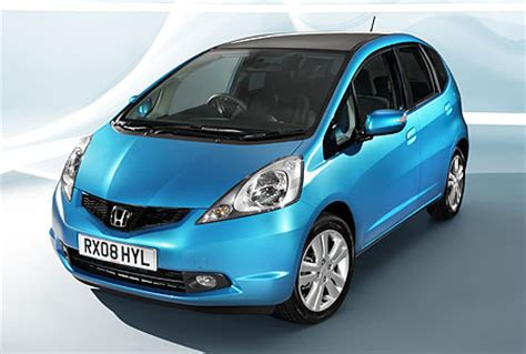 electronic stability control 2009 honda fit spare parts catalogs honda jazz and honda city gets stability program in australia