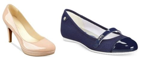 macy s women s clearance shoes buy one get one free