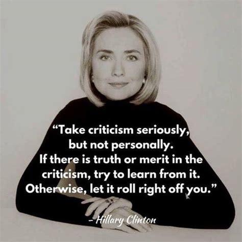 what republican woman criticized another womans haircut best 20 politics ideas on pinterest political science