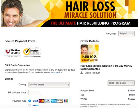 Dr Blount Hairloss Fraud | dr blount hairloss fraud dr blount hairloss fraud the