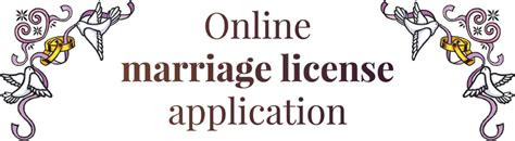 Montgomery County Va Circuit Court Search Marriage Licenses