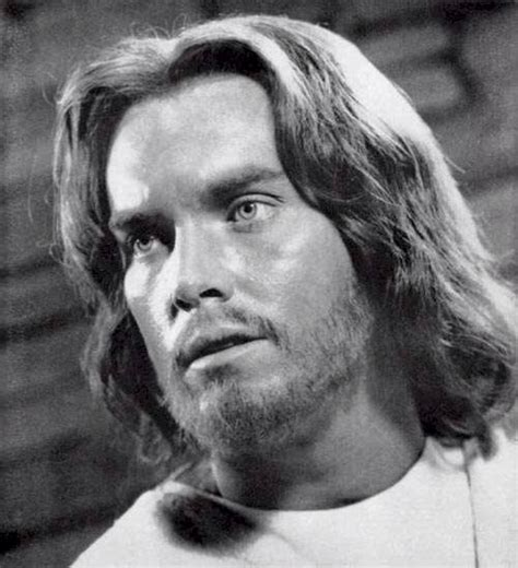 movie actor jeffrey hunter 113 best images about actor jeffrey hunter on pinterest