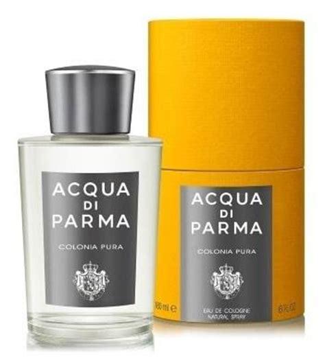 Pura Femme acqua di parma colonia pura acqua di parma perfume a new
