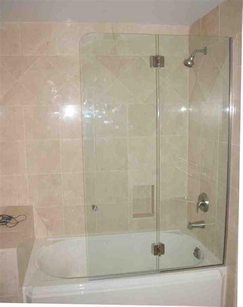bath shower glass panels 38 glass shower door decor ideasdecor ideas