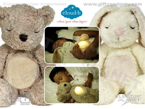 kids night light toy glow cuddles soft toy nightlight giftygadgety com