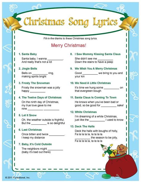 printable lyrics to party in the usa 52 best images about christmas olympics on pinterest