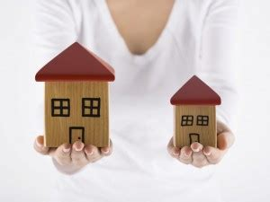 tips for downsizing your home tips for downsizing your home organizingtoronto com