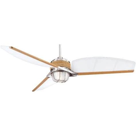 nautical ceiling fans 171 ceiling systems - Nautical Outdoor Ceiling Fans