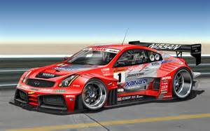 racing cars pictures hd pictures