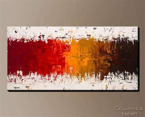 cheap 5 piece set red lovers tree loving landscape canvas cheap canvas wall art wall art inspiring cheap modern