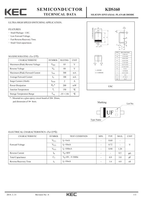 diode switching property 28 images diode switching basics schottky diode schottky barrier