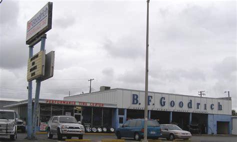 to haas tire lincoln ne goodrich tire stores roadsidearchitecture