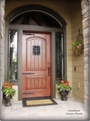 Build Your Own Exterior Door 12 Best Larsen Ideas Images On