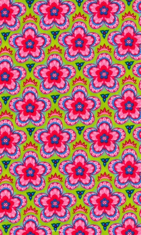 background pattern hippie ॐ american hippie psychedelic art pattern design wallpaper