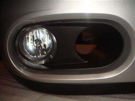 2003 04 mustang cobra fog light bezel kit mustang cobra fog light bezel kit 03 04 lmr com