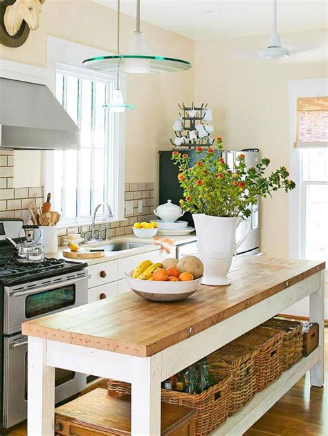 Unfitted Kitchen Furniture kitchen island designs love this islands and antiques