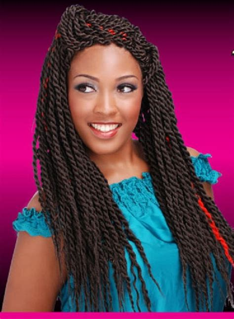 marley hair xpressions xpression braiding hair