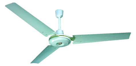 arts and crafts ceiling fan tremendous arts and craft ceiling fan arts and craft