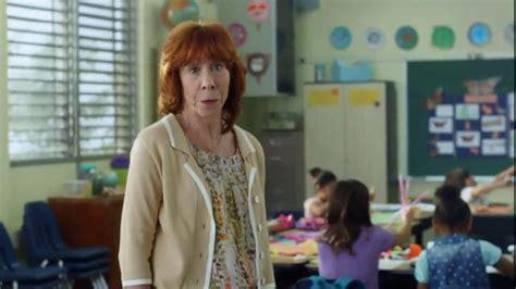 centrum commercial actress teacher centrum tv commercial fascinating facts ispot tv
