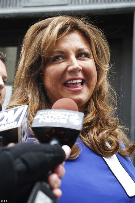 abbey lee miller court case dance moms star abby lee miller pleads in bankruptcy