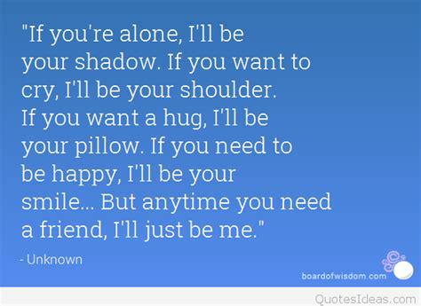 dear  friend love  tumblr quote