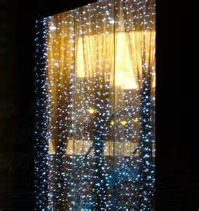 window lights decorations light window decorations decorating