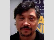 Carlos Bardem - Wikipedia I'm Lost