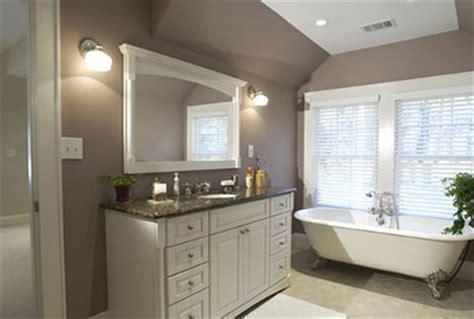 room ideas bedroom design luxury interior color schemes home scheme calming colors are