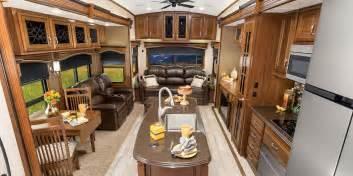 2017 Eagle Fifth Wheel 2016 designer luxury fifth wheel camper jayco inc