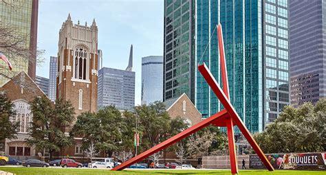 Delightful Dallas Churches #4: DallasArtsDistrict_EventHero_12-1.jpg
