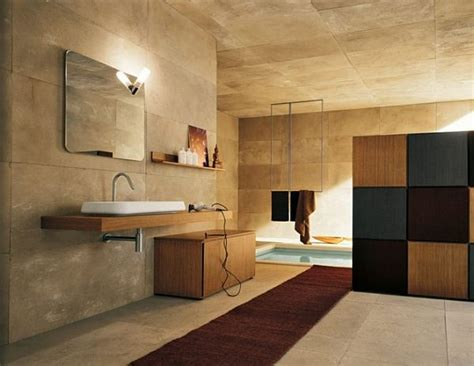 bathroom ideas contemporary 50 contemporary bathroom design ideas