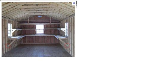 storage shelves for sheds image pixelmari