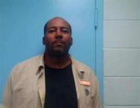 Granville County Arrest Records Williams 2017 04 15 12 36 00 Granville County