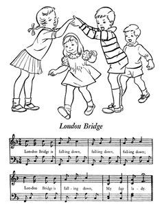 lyrics to coloring book kartel 1000 images about nursery rhymes and song from my