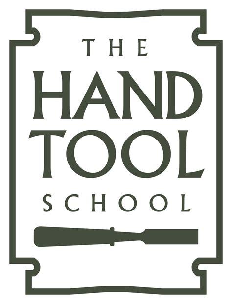 tool list  renaissance woodworker