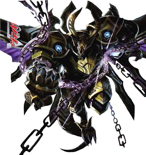 overlord anime wallpaper android overlord hd wide wallpapers 73 wallpapers 3d wallpapers