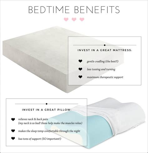 What Is The Best Mattress For Bad Back by Best Bed For Bad Back 2015 Bed Furniture Decoration